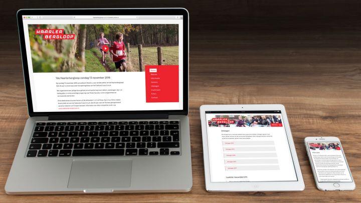 haarlerbergloop-website-responsive